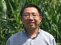 Dr. Jianwu (Jim) Tang