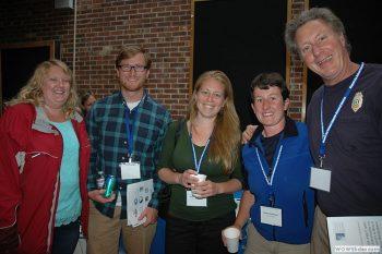 2014 Coastal Conference