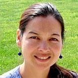 Dr. Serena Moseman-Valtierra