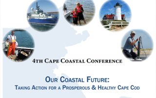 2016 Cape Coastal Conference